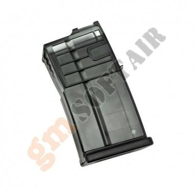 Caricatore per HK417 da 550bb