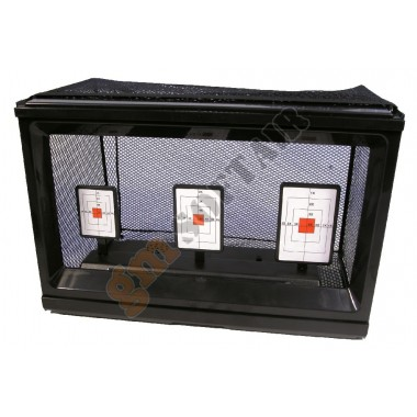 Bersaglio Elettronico (603408 SWISS ARMS)