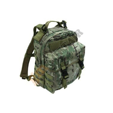 Tactical Recon Pack Multicam