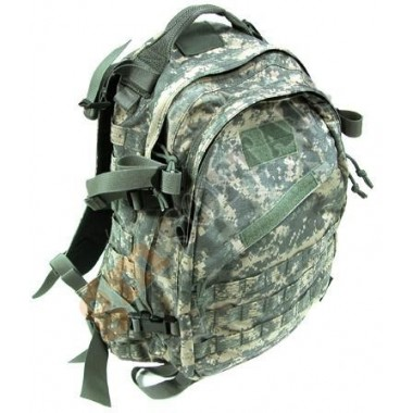 3-Day Assault Pack ACU