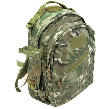 3-Day Assault Pack Multicam