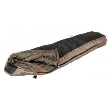 Voodoo Tactical -17C Mummy Sleeping Bag