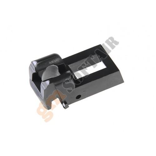 Beccuccio Innesto BB Caricatore Glock Stark Arms/VFC