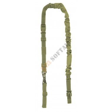 424 Carbine Sling Coyote TAN
