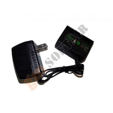 Carica Batteria EX per MP7 (MARUI)