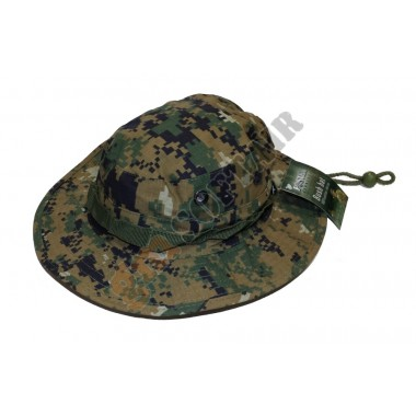 Boonie Hat Marpat tg.M