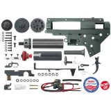 Gear Box Set (Infinite Torque Up) M16A2