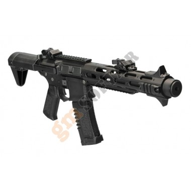 Amoeba AM-013 Assault Rifle Nero