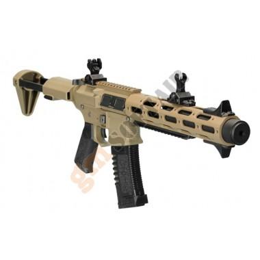 Amoeba AM-013 Assault Rifle TAN