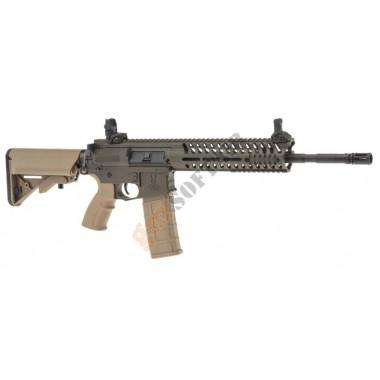 BO Dynamics Combat LT595 Carbine Olive Drab
