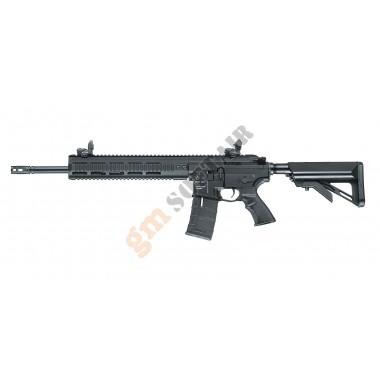 PAR Mk3 Rifle Nero (ICS-227 ICS)