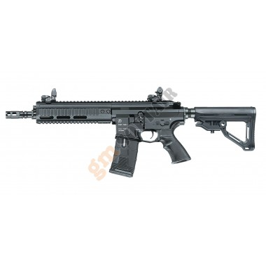 PAR Mk3 Carbine MTR Nero