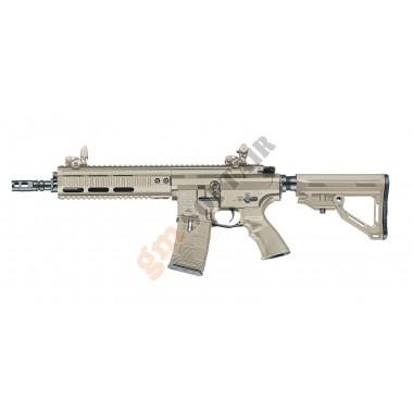 PAR Mk3 Carbine MTR TAN