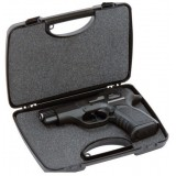 Valigetta in ABS per Pistole Small 23x16 cm