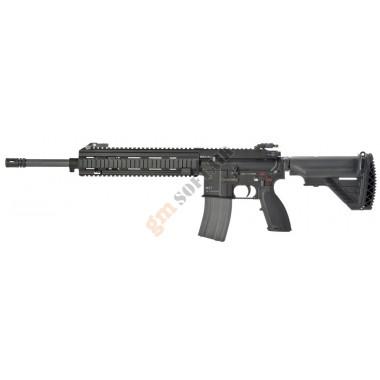 H&K M27 IAR (UM-2.5948X UMAREX)