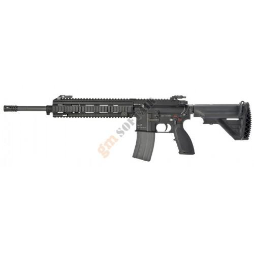 H&K M27 IAR