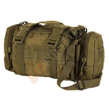 Standard 3-Way Deployment Bag Coyote TAN