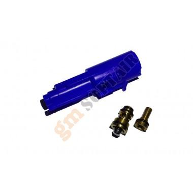 Kit Spingipallino e Valvole per M9 a GAS