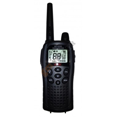 Radio PMR/LPD MT-5050