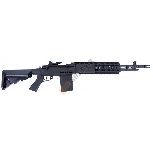 M14 EBR Short