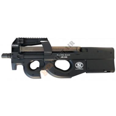 FN P90 Nero