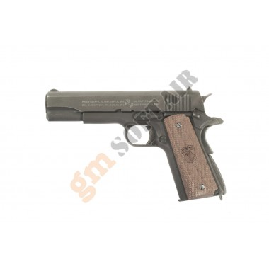 Colt 1911 Airborne 101 Limited Edition