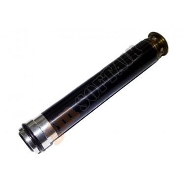 Hard Piston per APS-2