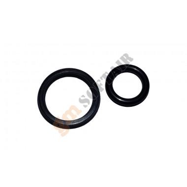 O Ring Set per Pistone VSR-10