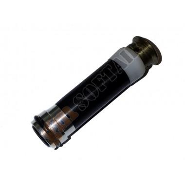Hard Piston per TM L96