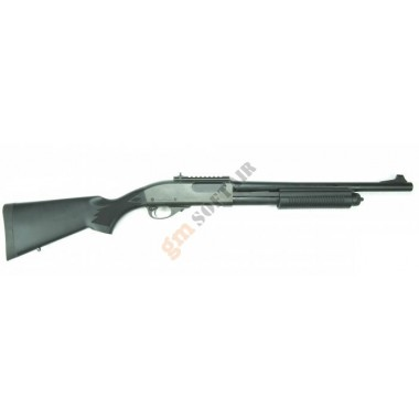 M870 Tactical (MARUI)
