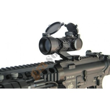 Red /Green Dot Scope
