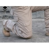 Combat Pants Gen 2 TAN tg.38