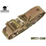 CQB Tactical Belt Multicam tg.XL