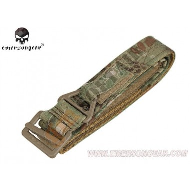 CQB Tactical Belt Mandrake tg.M (EM5601 EMERSON)