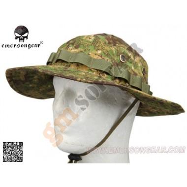 Boonie Hat Greenzone