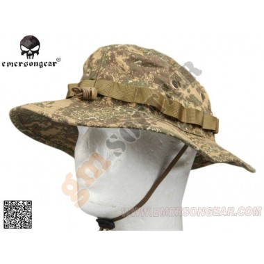 Boonie Hat Badlands