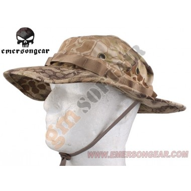 Boonie Hat Highlander
