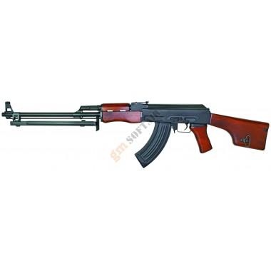 SA RPK-7