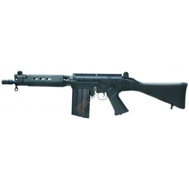 SA58 Carbine