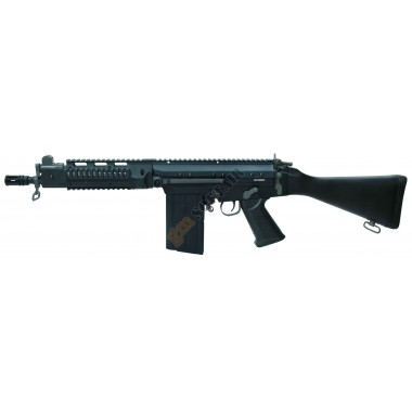 SA58 Carbine RIS