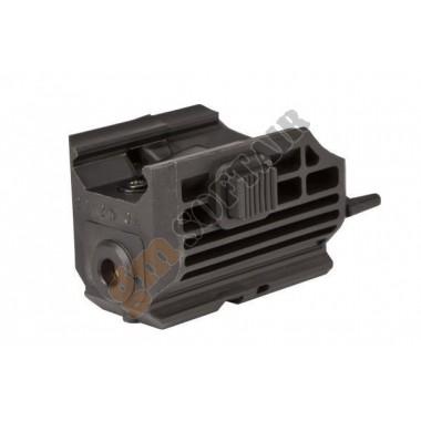 TAC Laser I