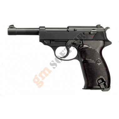 Walther P38 (2.5263 WALTHER)