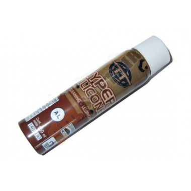 Grasso al Silicone Spray da 100 ml