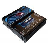 Carica Batterie B6AC FirePower