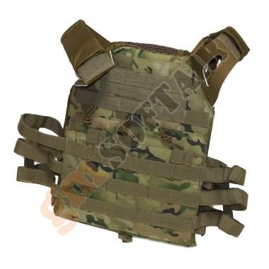 JPC Vest Multicam