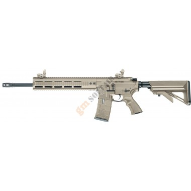 PAR Mk3 Rifle TAN (IMT-227-1 ICS)
