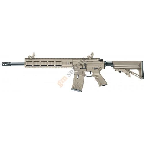 PAR Mk3 Rifle TAN