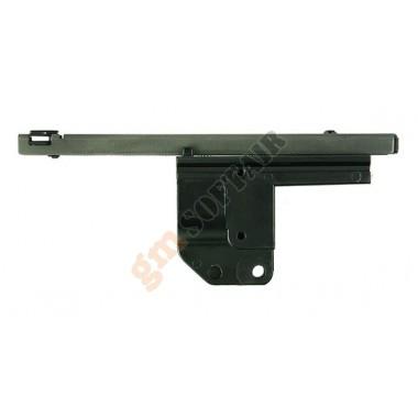 Leveraggi Leva di Armamento CXP-APE