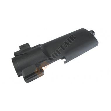 Finto Otturatore M1 Garand