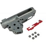 Gear Box 8 mm per G36